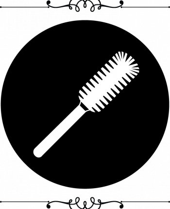 icon-brush