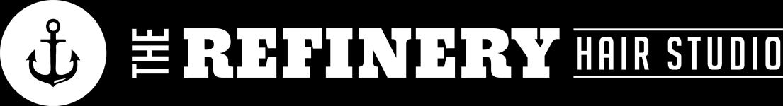 hero-logo@2x
