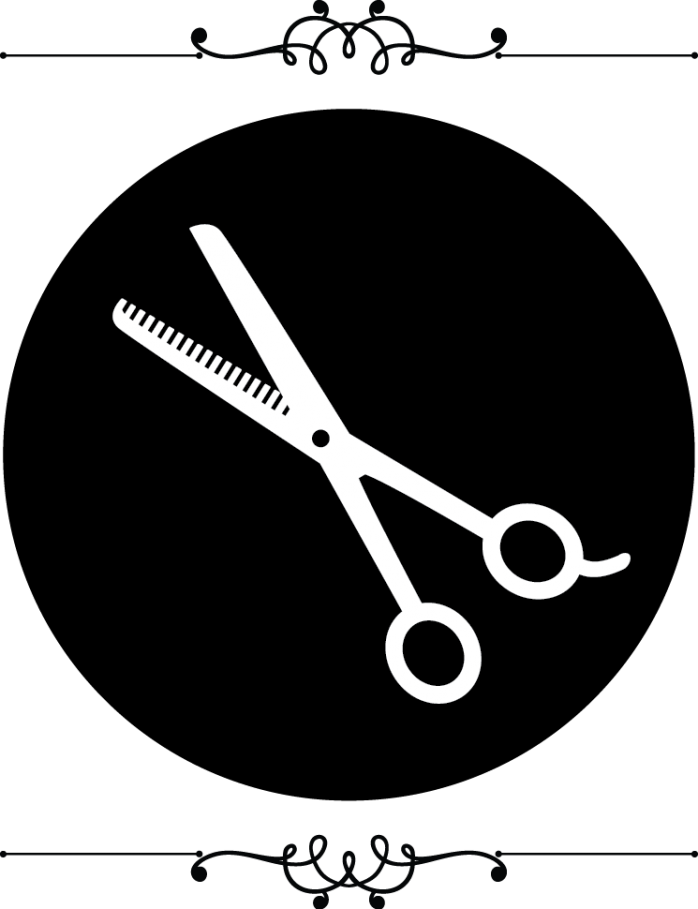icon-scissors